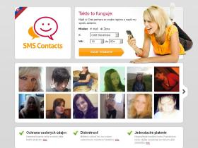 sk.sms-contacts.com