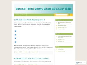 skandalmelayu.wordpress.com