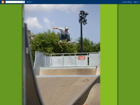 skaterecycle.blogspot.fr