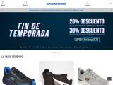 skechers.com.mx
