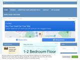 skegnesscaravansforhire.co.uk