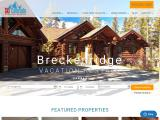 skicoloradovacationrentals.com
