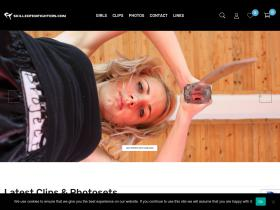 skilledfemfighters.com