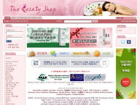 skincareproducts.kr