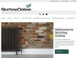 skirtingonline.co.uk
