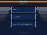 skisurf.co.uk