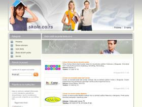 skole.co.rs