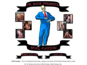 skullfucking.pornaccess.com