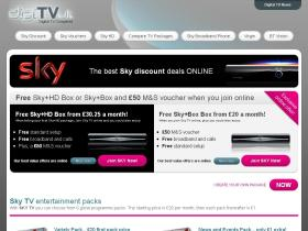 skydiscount.co.uk