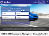 skyfleetcarleasing.co.uk