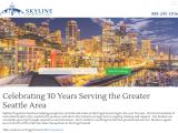 skylineproperties.com
