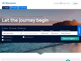 skyscanner.co.id