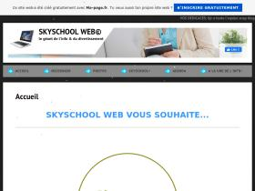 skyschool.fr.gd