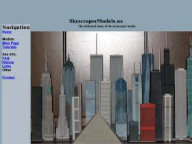 skyscrapermodels.us