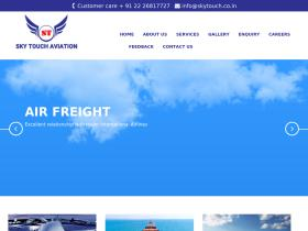 skytouch.co.in