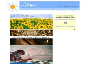 skyways.lib.ks.us