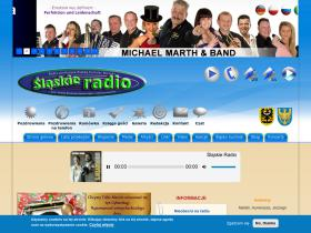 slaskieradio.com