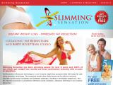 slimmingsensation.com.au