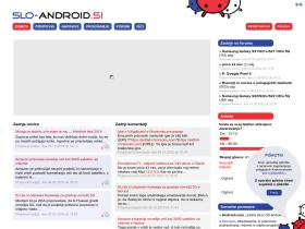 slo-android.si