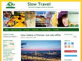 slow-travel.it
