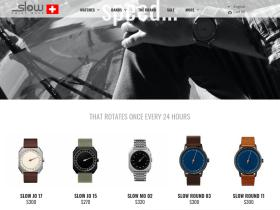 slow-watches.com