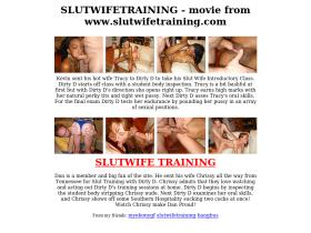 slutwifetraining.name