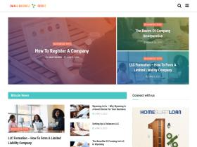 small-business-credit.org