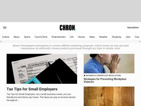 smallbusiness.chron.com