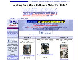 smalloutboards.com