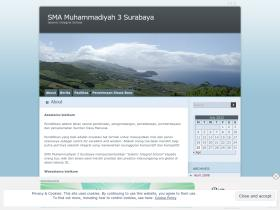 smam3sby.wordpress.com