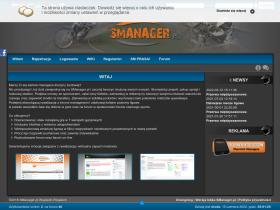 smanager.pl