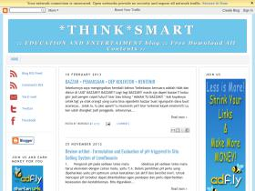 smart-fresh.blogspot.com