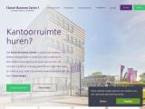 smartbusinesscenter.nl