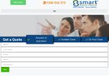 smartbusinessinsurance.com.au