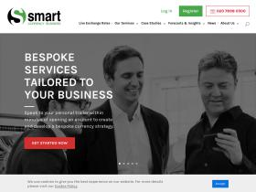 smartcurrencybusiness.com