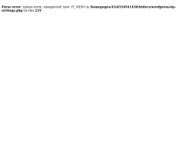 smartfinancials.co.uk