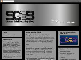 smartgridsecurity.blogspot.com