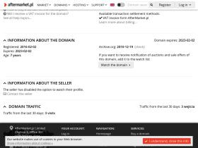 smartgroup.pl