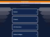 smartmall.co.za