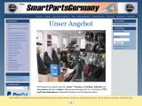 smartpartsgermany.com