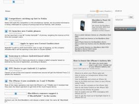 smartphonetracker.co.uk