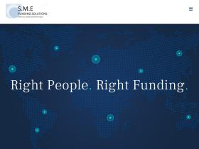 smefundingsolutions.co.uk