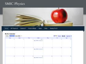 smicphysics.weebly.com