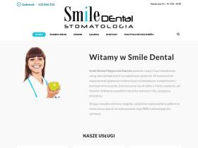 smiledental.pl