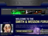 smith-wessonforum.com