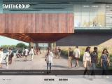 smithgroup.com