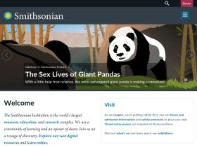smithsonian.org