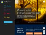 smithsonianeducation.org