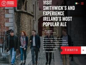 smithwicks.ie
