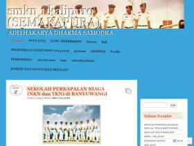 smkn1kalipuro.wordpress.com